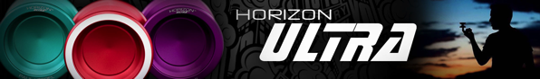 yoyofactory horizon ultra