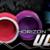 New YoYoFactory Horizon ULTRA!
