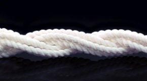 HUGE Cloud String Restock! Now Available in White!