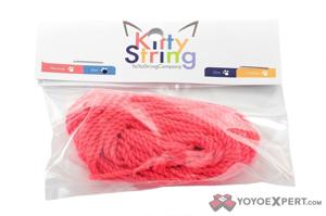 kitty string normal