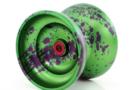 One Drop Prescription – New Colors!