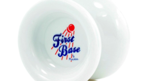New RECESS! White First Base & Komodo Restock!