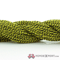 yoyoexpert cotton string
