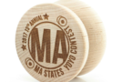 MA States Edition Legend Wing from YoYoFactory!