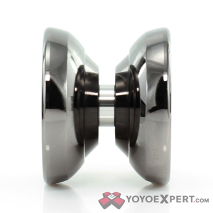 66percent yoyofactory shutter spingear