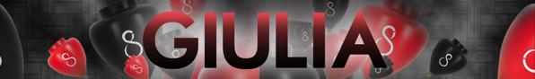 strummol8 giulia