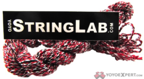 Giant YoYo String Lab Type X Restock in all your favorite colors!