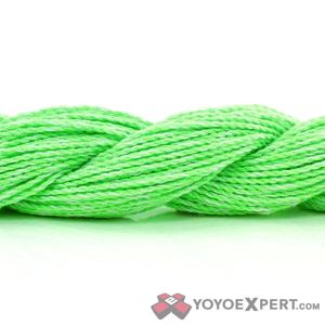yoyofactory limewire string