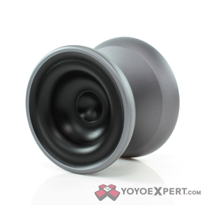 magic yoyo skyva
