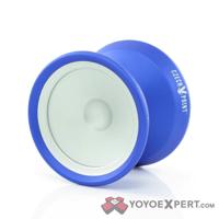 yoyofactory czechpoint pivot
