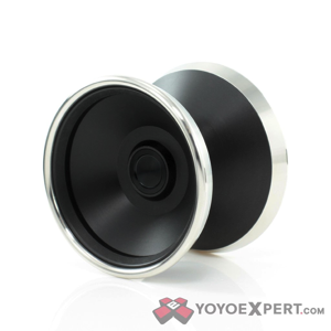 yoyorecreation pom draupnir