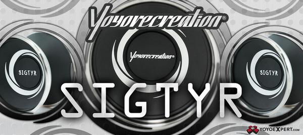 yoyorecreation sigtyr