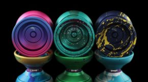 CLYW Manatee Releases Tonight!
