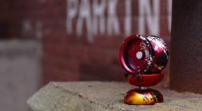 One Drop PARLAY – YYE & Dragon Slayer Special Edition!