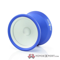 yoyofactory czech point pivot