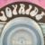 New Recess JOYRIDE Pre-Release!