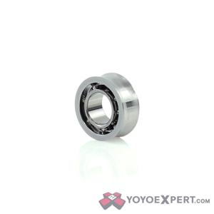 yoyofactory nsk bearings