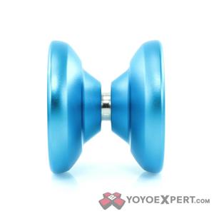 yoyofactory wide angle shutter