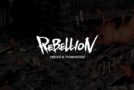 Yoyorecreation REBELLION Restock!