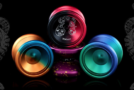 The Armament RELOADED by YoYoWorkshop!