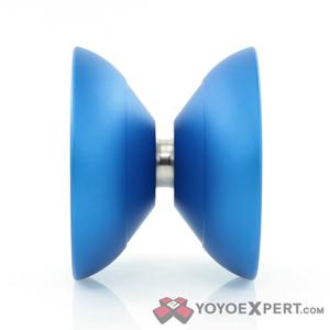 axis yoyos newport