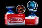 Duncan Restock! Orbital, Windrunner, & MKT!
