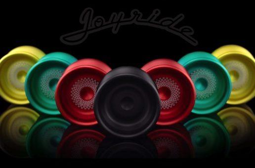 Recess Joyride Restock! New Colors!