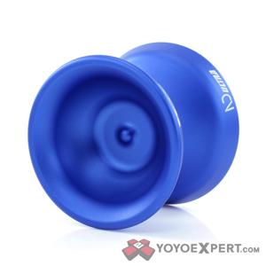 yoyofactory nd ultra