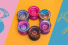 New CLYW Puffin Releasing 11/9 @ 10PM!