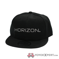 paul kerbel horizon hat