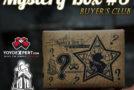YoYoFactory x YoYoExpert Mystery Box Release is Here!