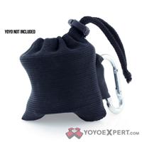 floutek elastic yoyo pouch