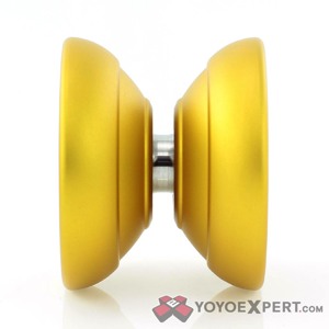 CLYW pickaxe