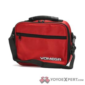Yomega bag