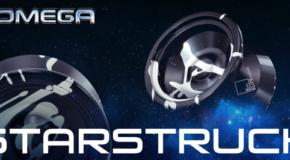 Yomega Restock & New Starstruck Release!