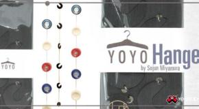 Sojun Miyamura Yo-Yo Display Restock!