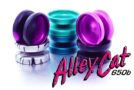 New Core Co Release! The Alleycat 650b!