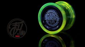 New Duncan HaymakerX, Freehand PRO, & Racer Caps!