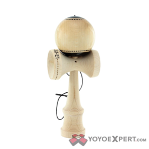 grain theory gt-e1 kendama