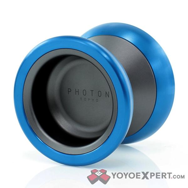 topyo photon
