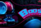 New Alex Hattori Signature yo-yo – The YYF BOOST!