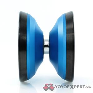 yoyofactory boost