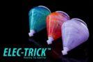 YoYoFactory Spin Top Restock! Elec-Trick & Short Circuit!