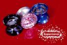 Throwback Thursday Release! The YoYoFactory Supernova!