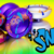 New Release from Recess – The SNACK!
