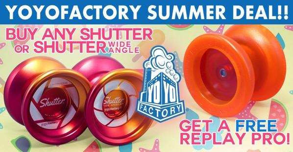 SummerSale Shutter2