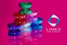New Release from Japan Tech! LINKX & LaPua!