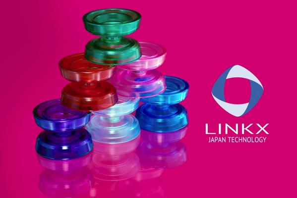 japan tech linkx