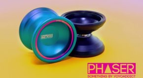 Big Something by yoyoaddict Restock!