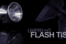 New Titanium Release from UNPRLD! The FLASH TiSS!